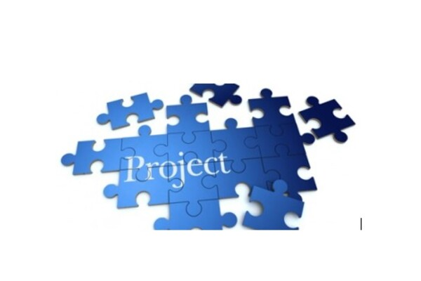 Project GOET